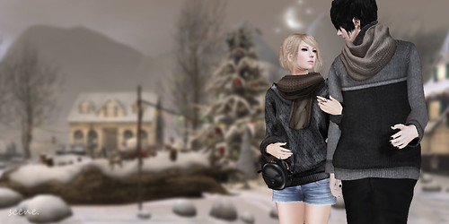 ★ Merry Christmas ★ 3