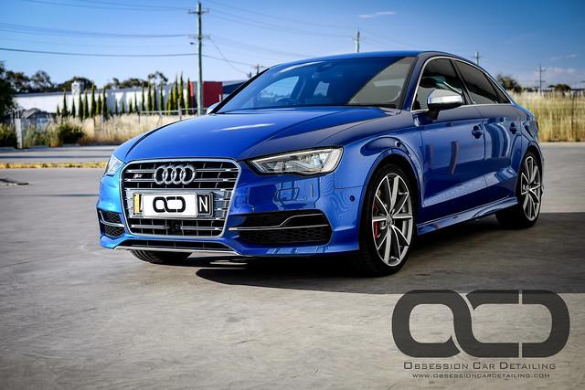 20141109 Audi S3 BC04 (27 of 39).jpg