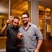 WordCamp Orlando VIP Party-23