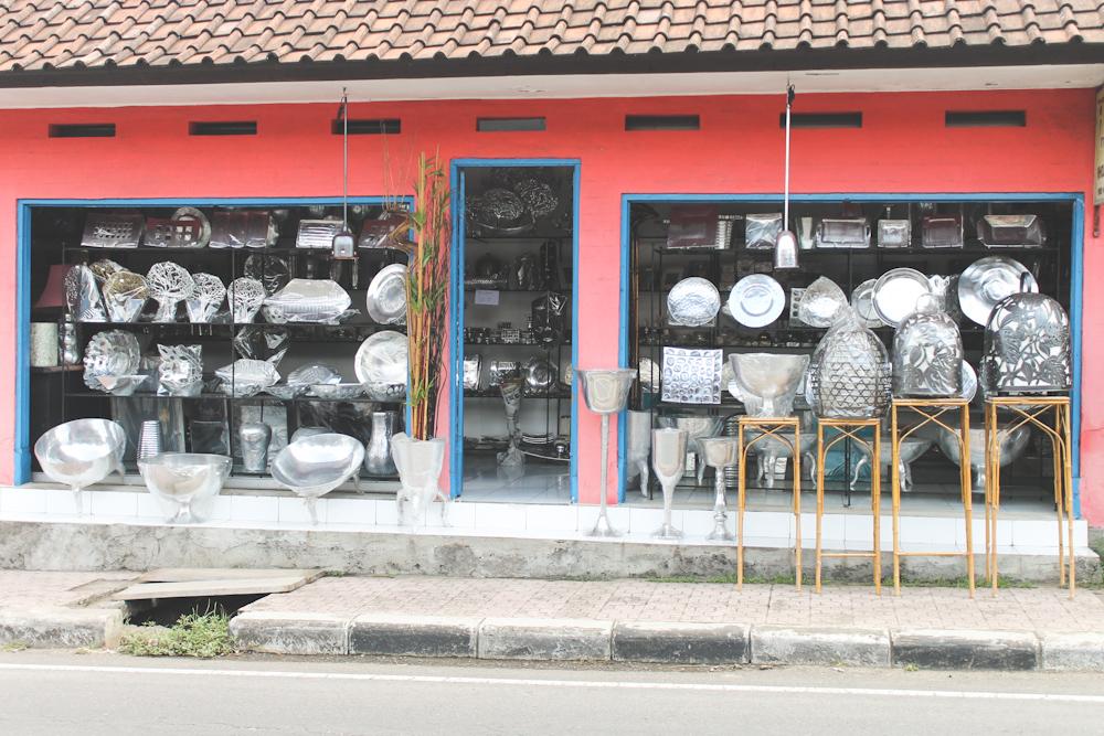 Bali Ubud Jl Raya Tegallalang-18