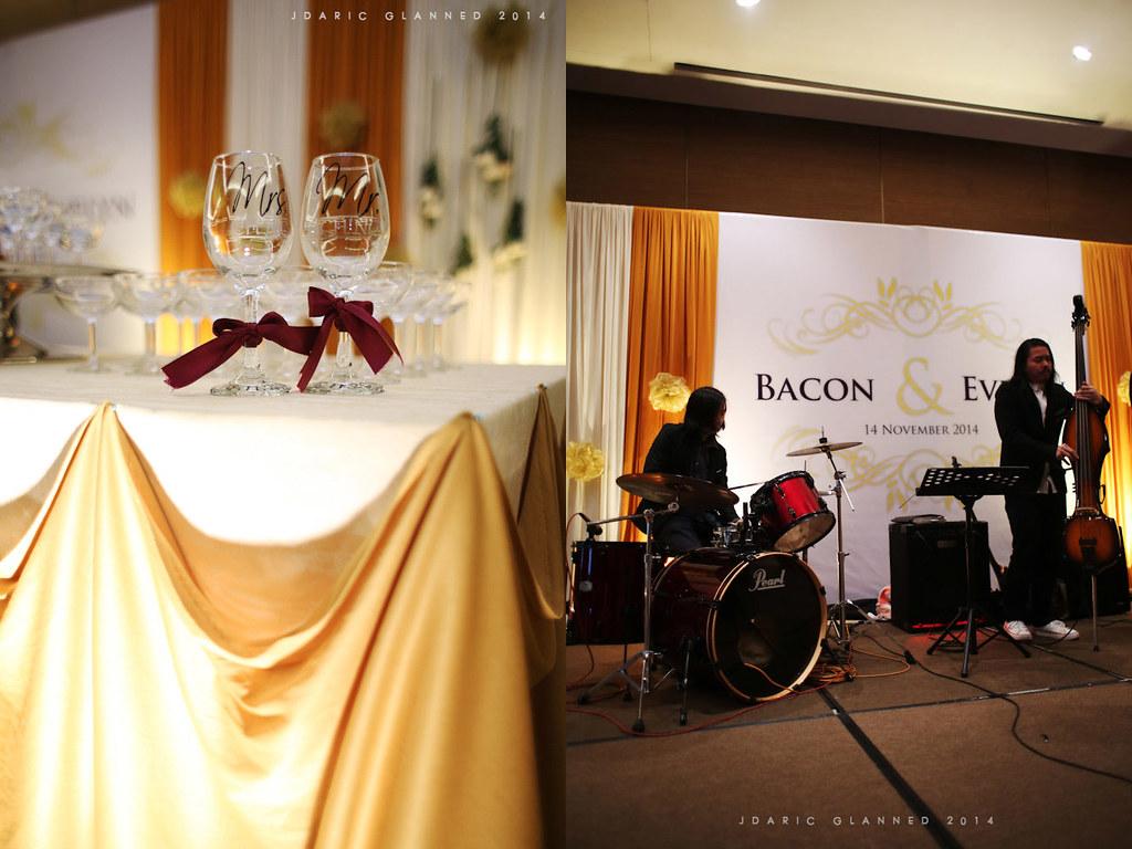Bacon Actual-1
