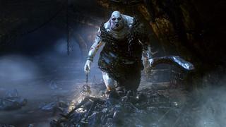 Bloodborne — новые скриншоты и информация о подземельях