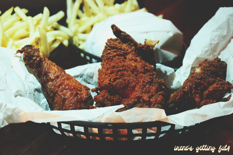 marys-fried-chicken