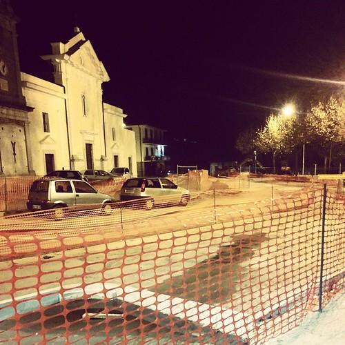 Like #Sarajevo... XD