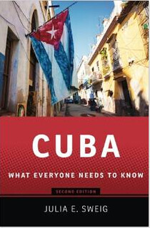 Cuba All You need to know