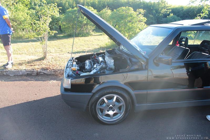 Uno 1.6R MPI Turbo - Stagenspool.com (117)