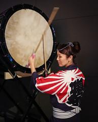 8855 Aomori Nebuta museum