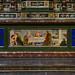 Medici Chapels 9