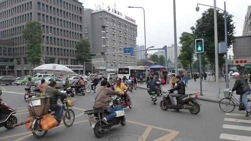 Chengdu-Teil-3-098