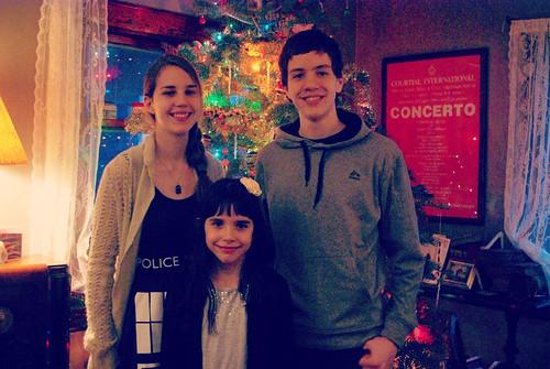 christmas2014 061