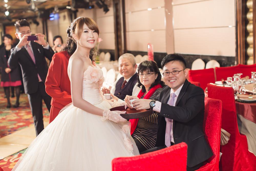 20141115 (363)台北婚攝推薦-婚攝罐頭