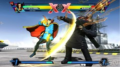 ultimate-marvel-vs-capcom-3-20110816084945034_1321260721