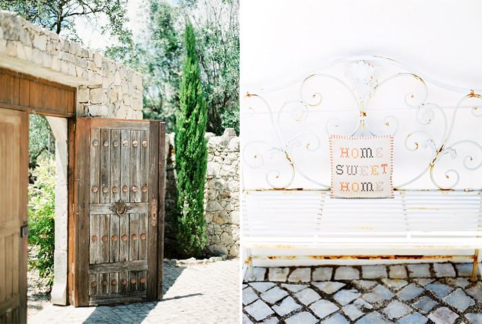 Destination_wedding_By_Brancoprata08