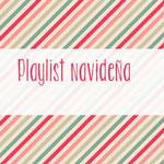 Playlist navideña