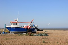 Aldeburgh 22-07-2014