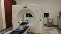 Philips Medical ACQSIM