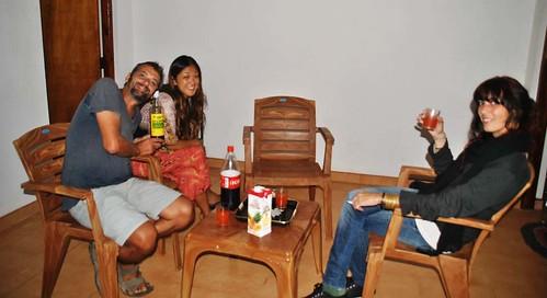 29 Hotel Kandy  (10)