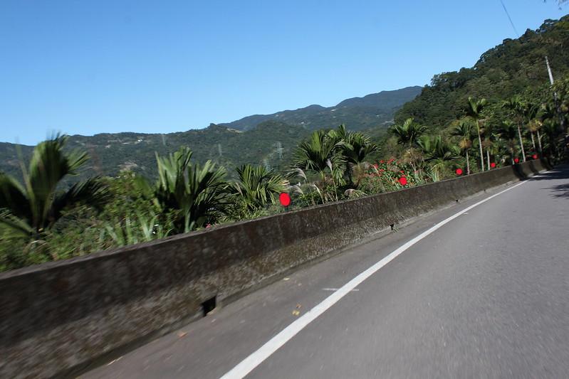 台北往宜蘭。17度C隨拍 (31)