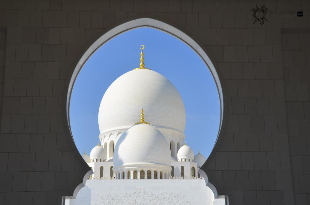 Abu Dhabi-1655