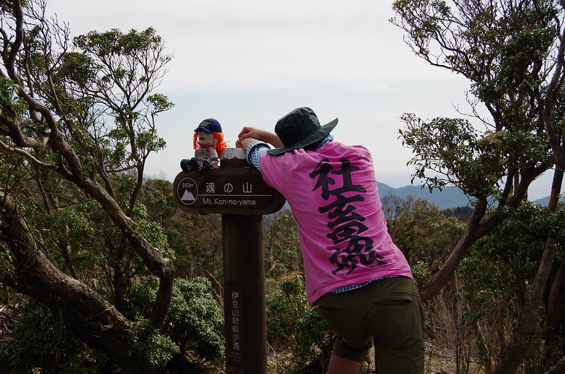 2014-03-31_00583_伊豆稜線トレイル.jpg