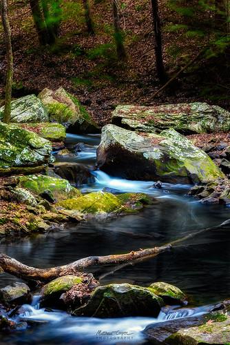 water creek landscape waterfalls cottoncandy waterscape cloudlandcanyonstatepark nikond810 danielcreek nikon7020028