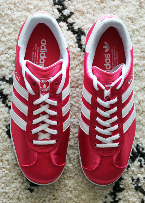 adidas-gazelle-rose-blanc