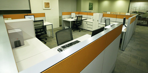 FURSYS_Korean_Office_Furniture_03