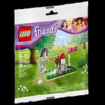 LEGO Friends 30203 Bag