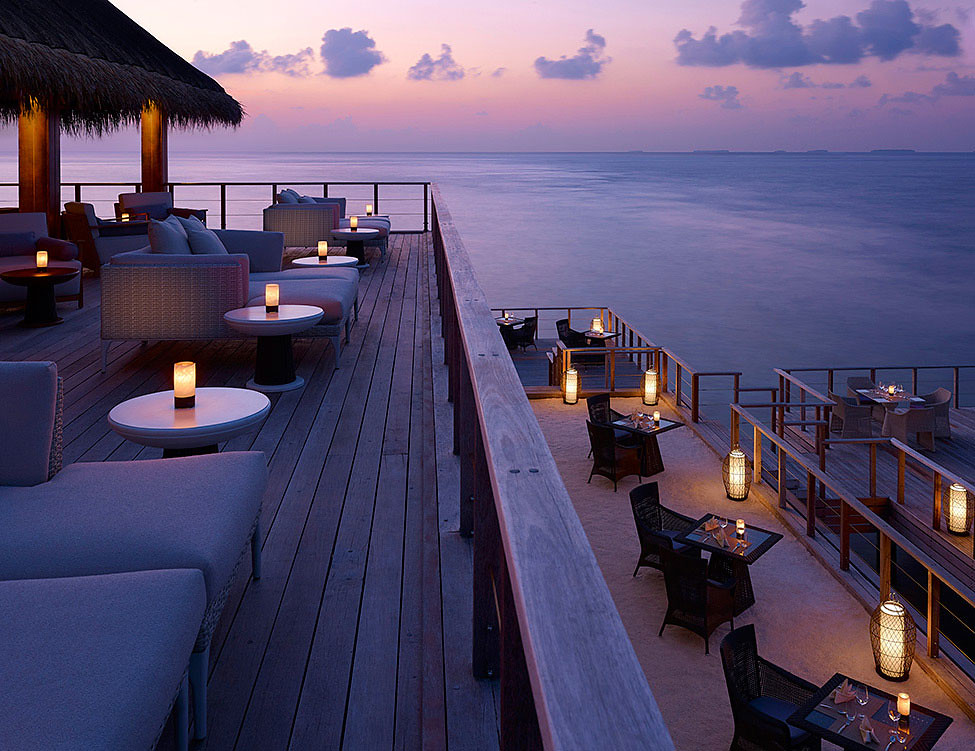 Dusit-Thani-Maldives-30