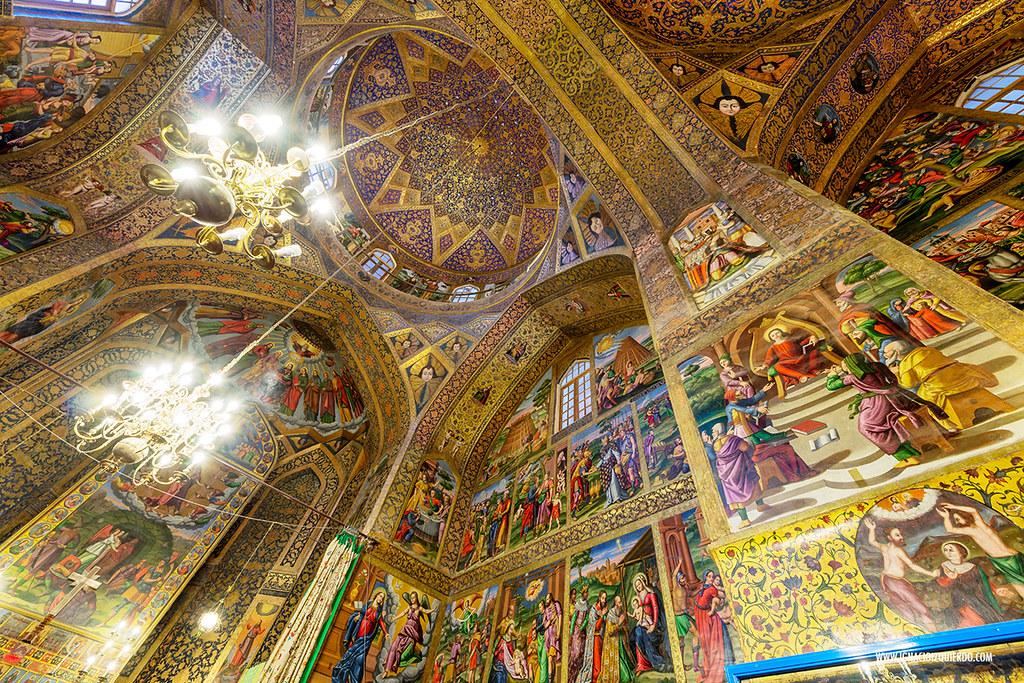 Isfahan 79