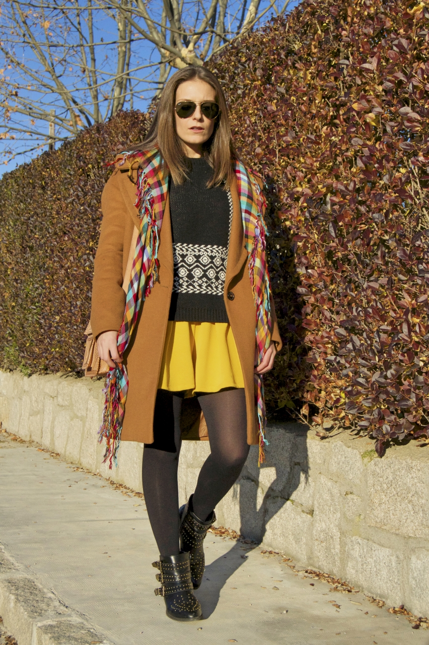 lara-vazquez-madlula-style-streetstyle-winter-time-pre-christmas-look-