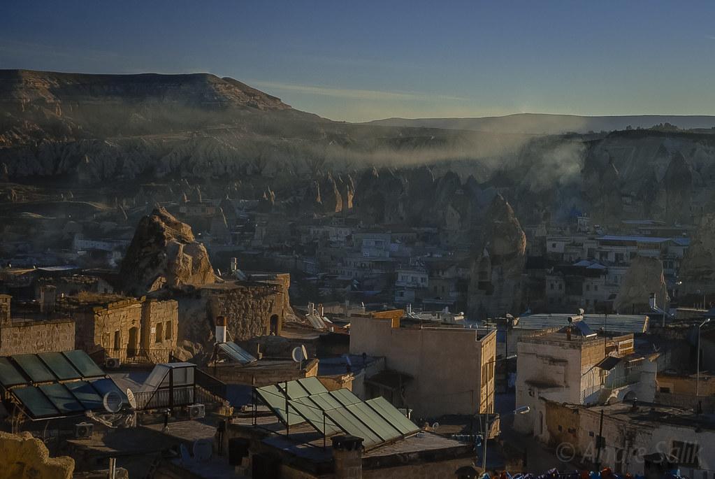 it Nevşehir. живописное место! 08:43:47  DSC_5104-2