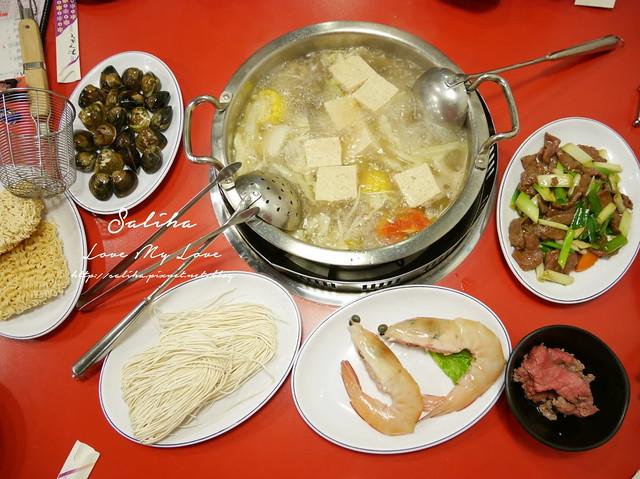 台北溫體牛火鍋 (17)