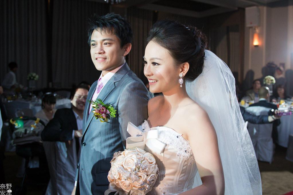 婚禮攝影-台北-銘元&韻如-歸寧宴 X 麗庭莊園 (30)