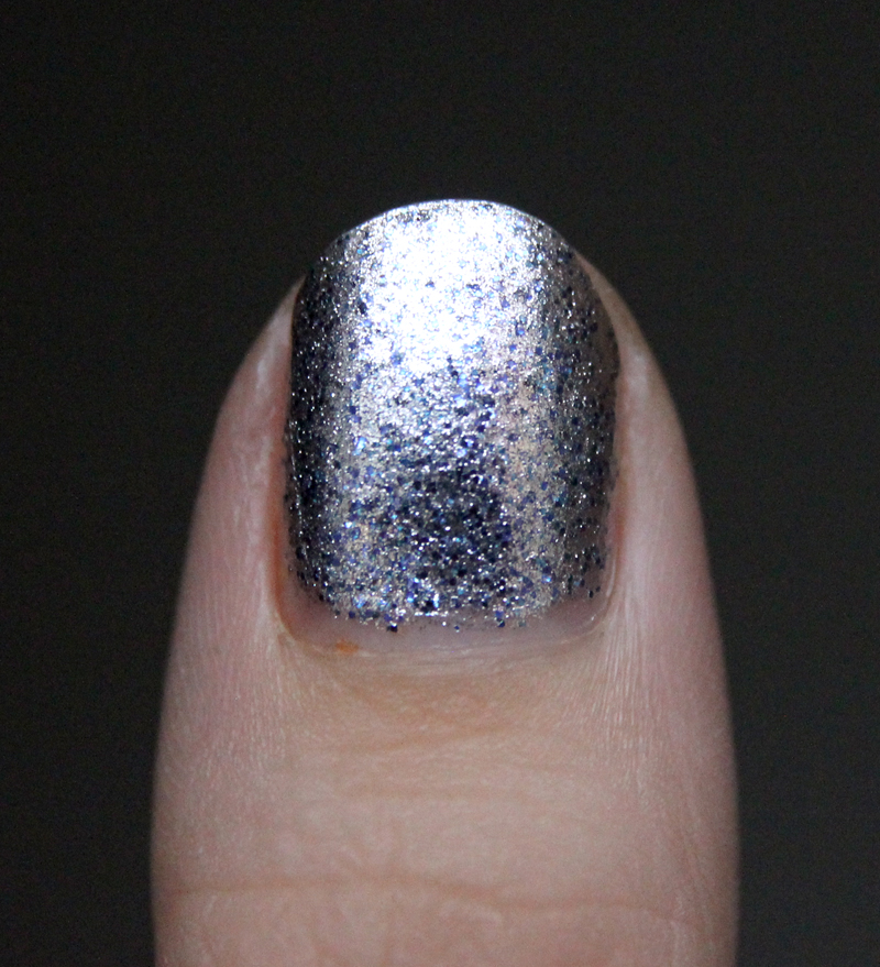 OPI Shine for me3