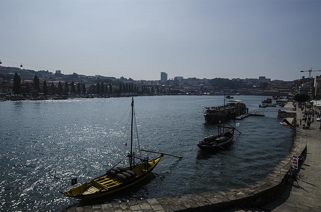 Porto'14 2626