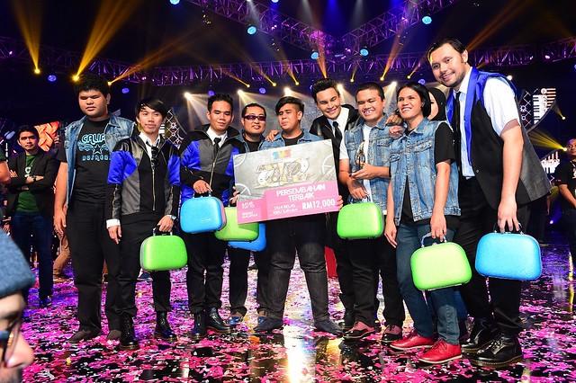 AJL29 TV3