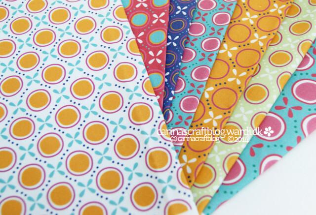 Spoonflower fabric designs