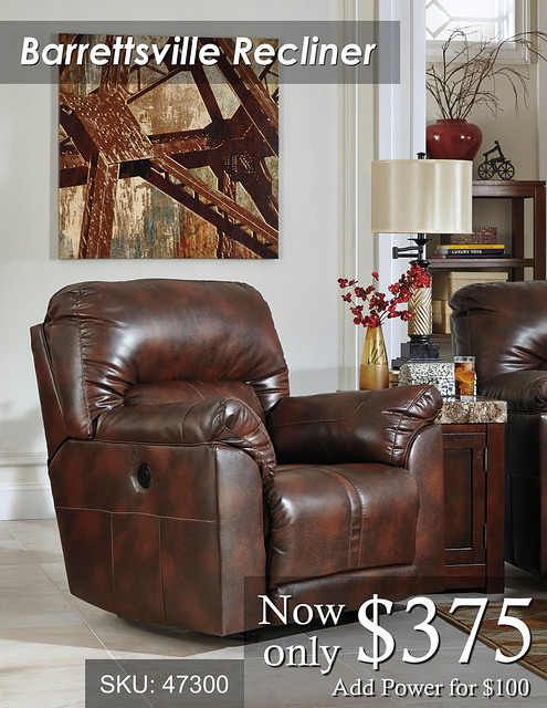 Barrettsville Recliner JPEG