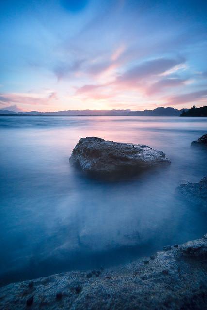 Bowentown, Bay of Plenty