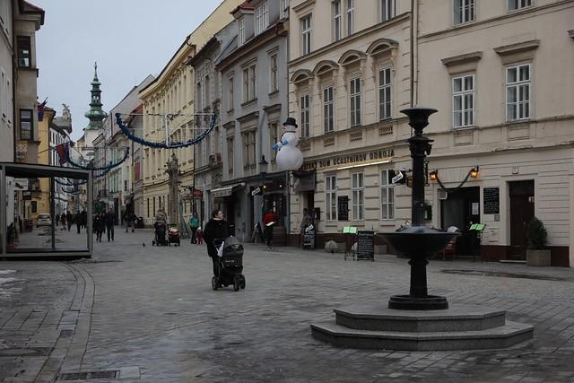 251 - Bratislava