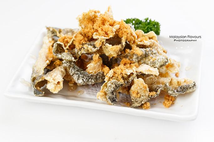 hong-kong-sheng-kee-dessert-one-utama