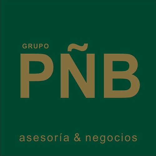 AionSur: Noticias de Sevilla, sus Comarcas y Andalucía 16254362736_a47c1c6fc9_d Medidas urgentes para reducir carga tributaria en el IRPF Empresas