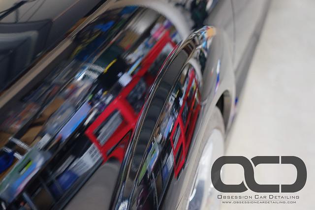 996 911 Carrera S (48 of 68).jpg