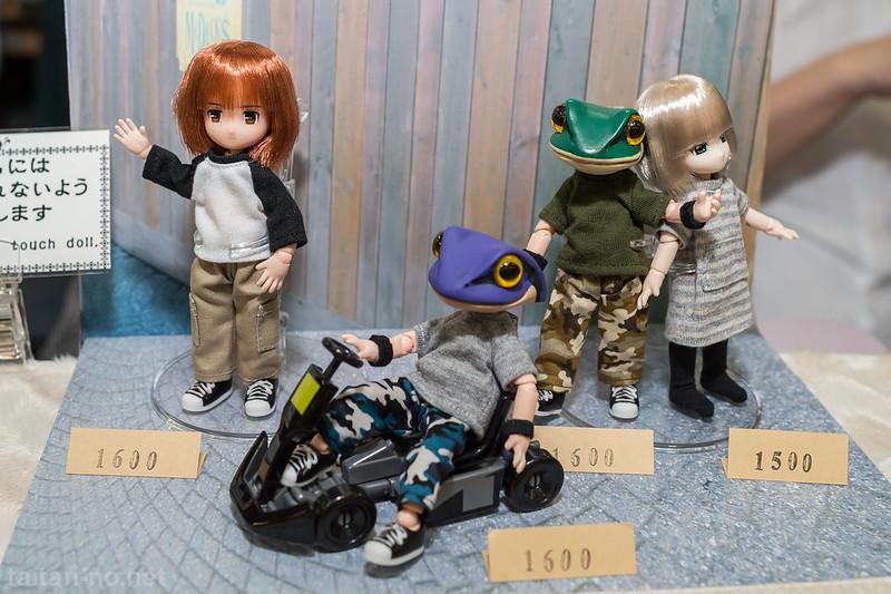 DollShow浅草1-2353-DSC_2350