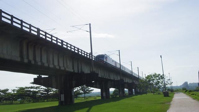 37-1-火車