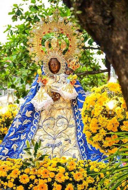 Nuestra Señora de la Visitacion de Piat