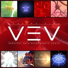 VEV: Viva Ex Vivo Complete Bundle