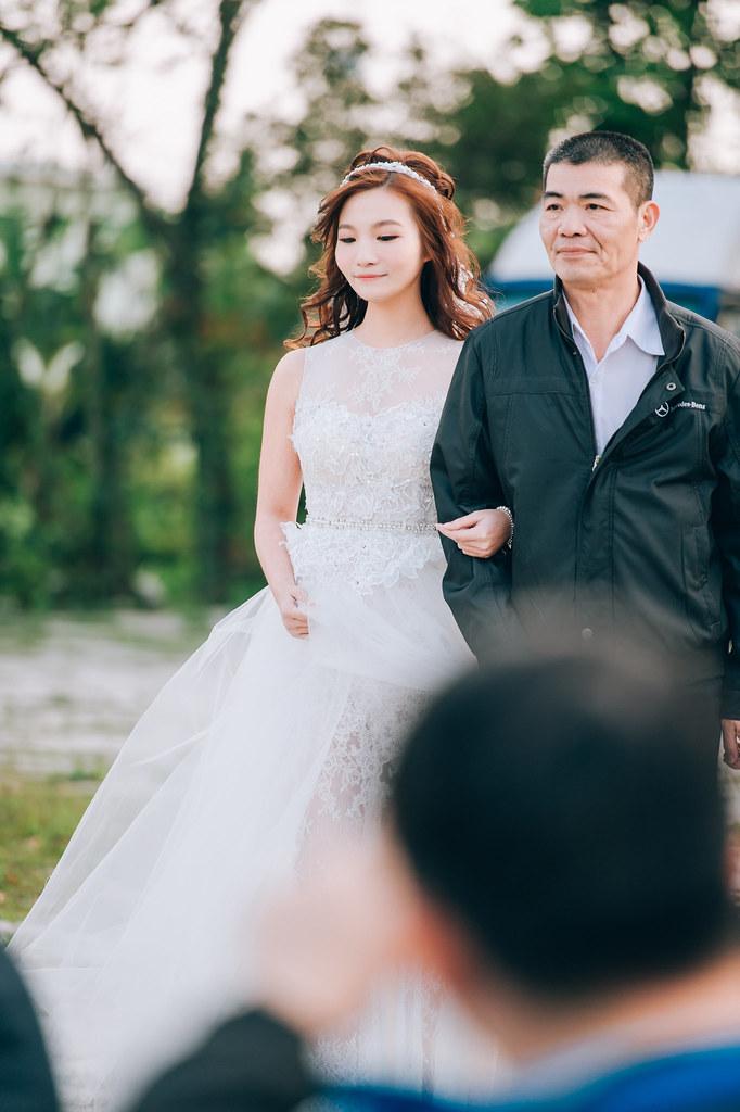 2016/03/26|Luis&Irene|築夢地戶外婚禮