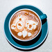 Xiaomijo小米酒咖啡館